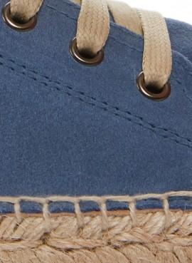 Espadrilles para Hombres   Peter Jeans   LA VALETA ESPADRILLES